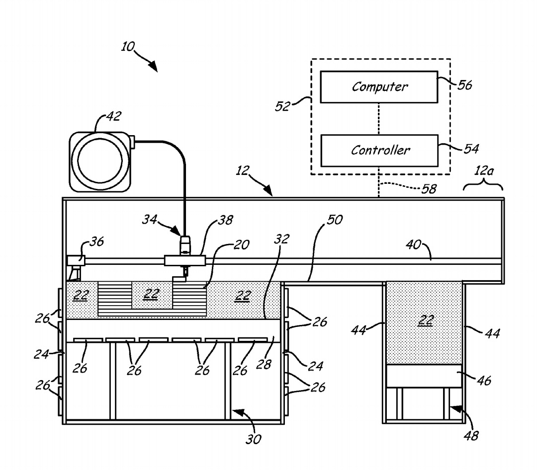 , Here's Why 3D Printing Patents Don't Mean Much