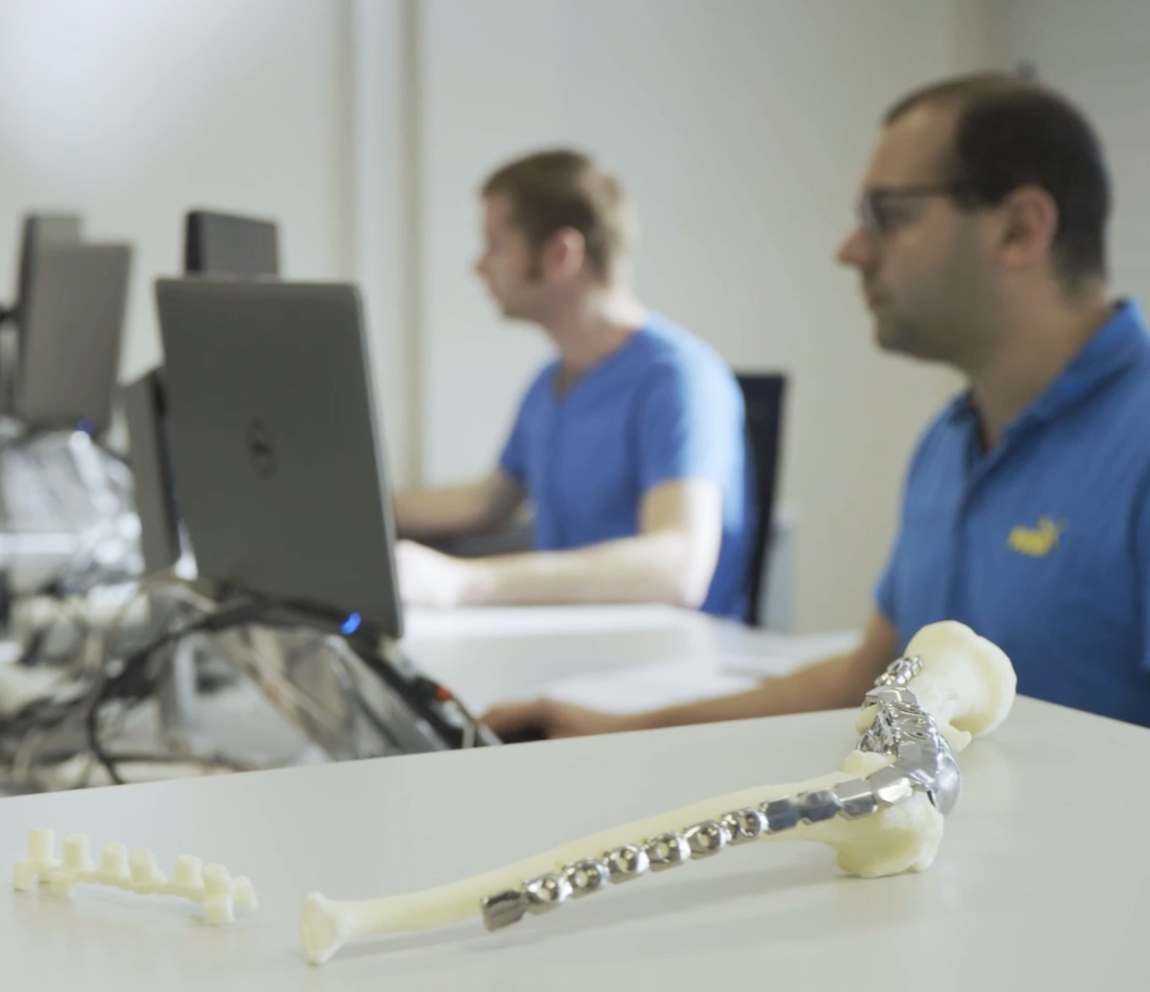 Materialise Packages Up All The 3D Printing Software You Need In One Bundle