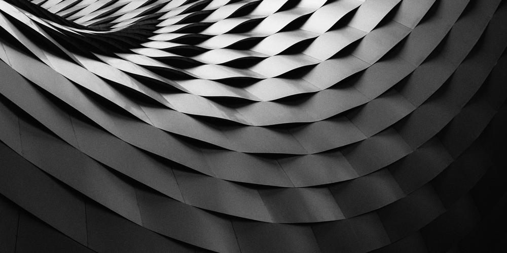 , Stratasys' Backdoor Path Into Metal 3D Printing?