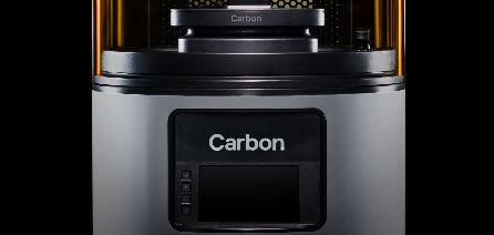 , Carbon's Huge M1 Pricing May Not Be Totally Crazy After All