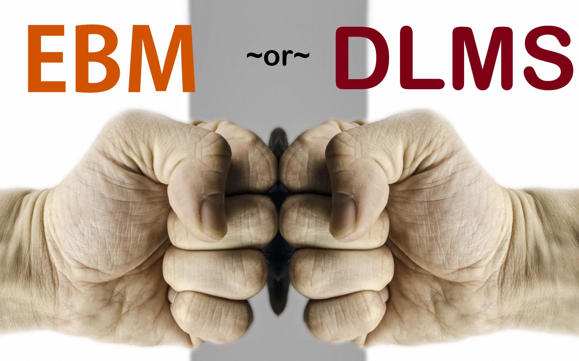 A Consideration of EBM versus DMLS Industrial Metal 3D Printing Processes, Part 1