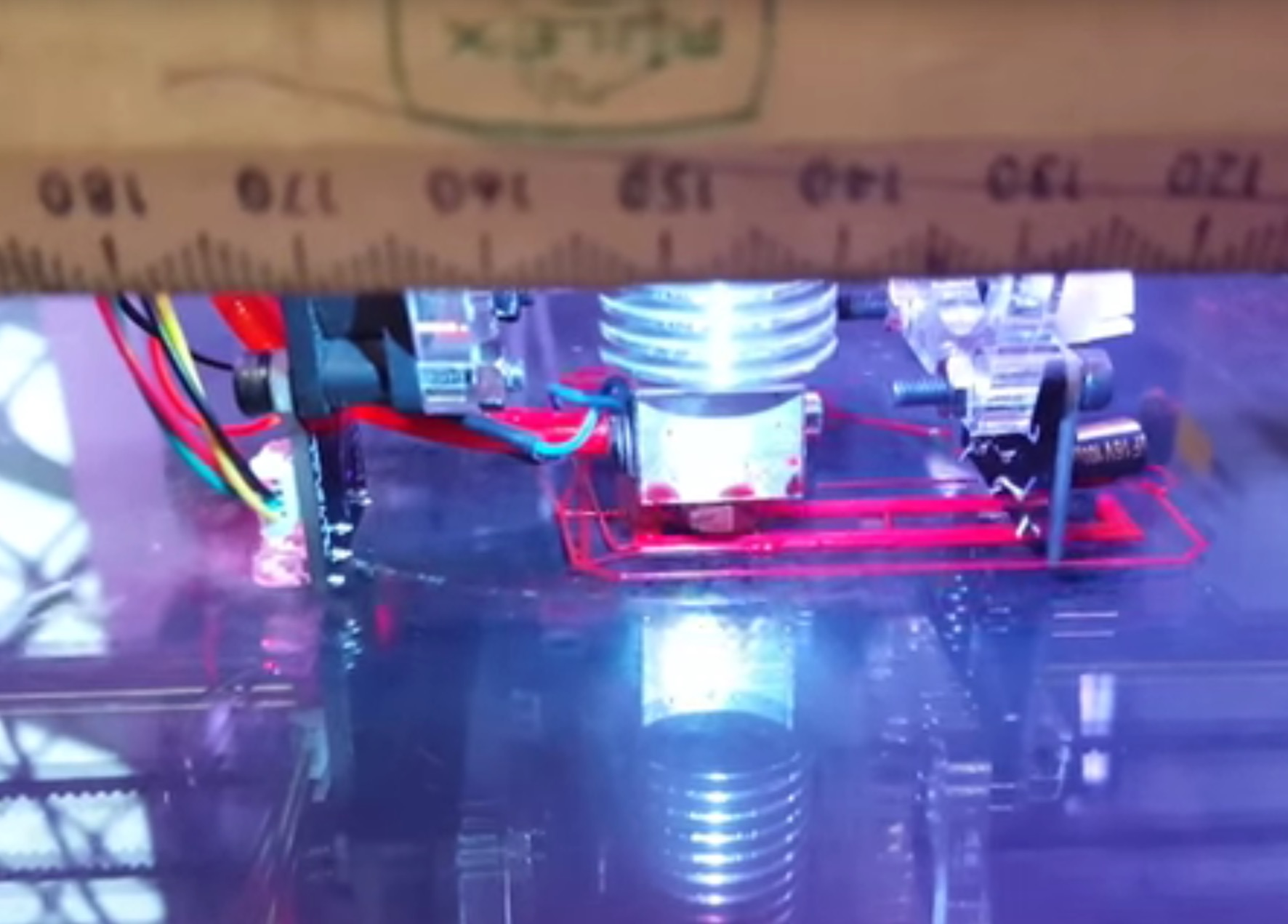 One Brilliant Way To Reduce Frustrating 3D Print Failures