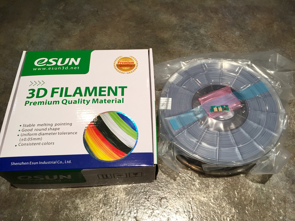 EXCLUSIVE: Hands On With 3Dwox's Replaceable Filament Cartridge