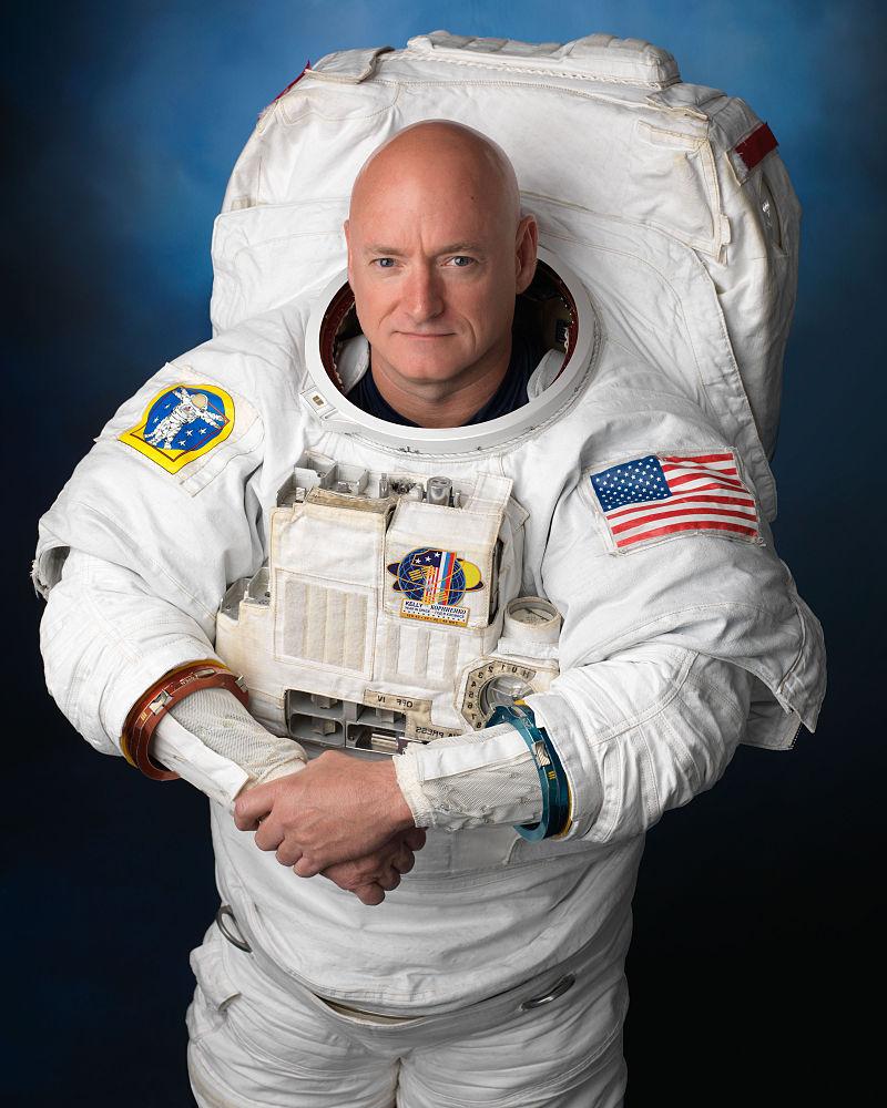 3D Printer On Space Station Shelved?