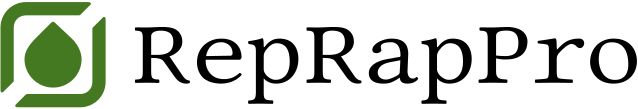 RepRapPro Closes