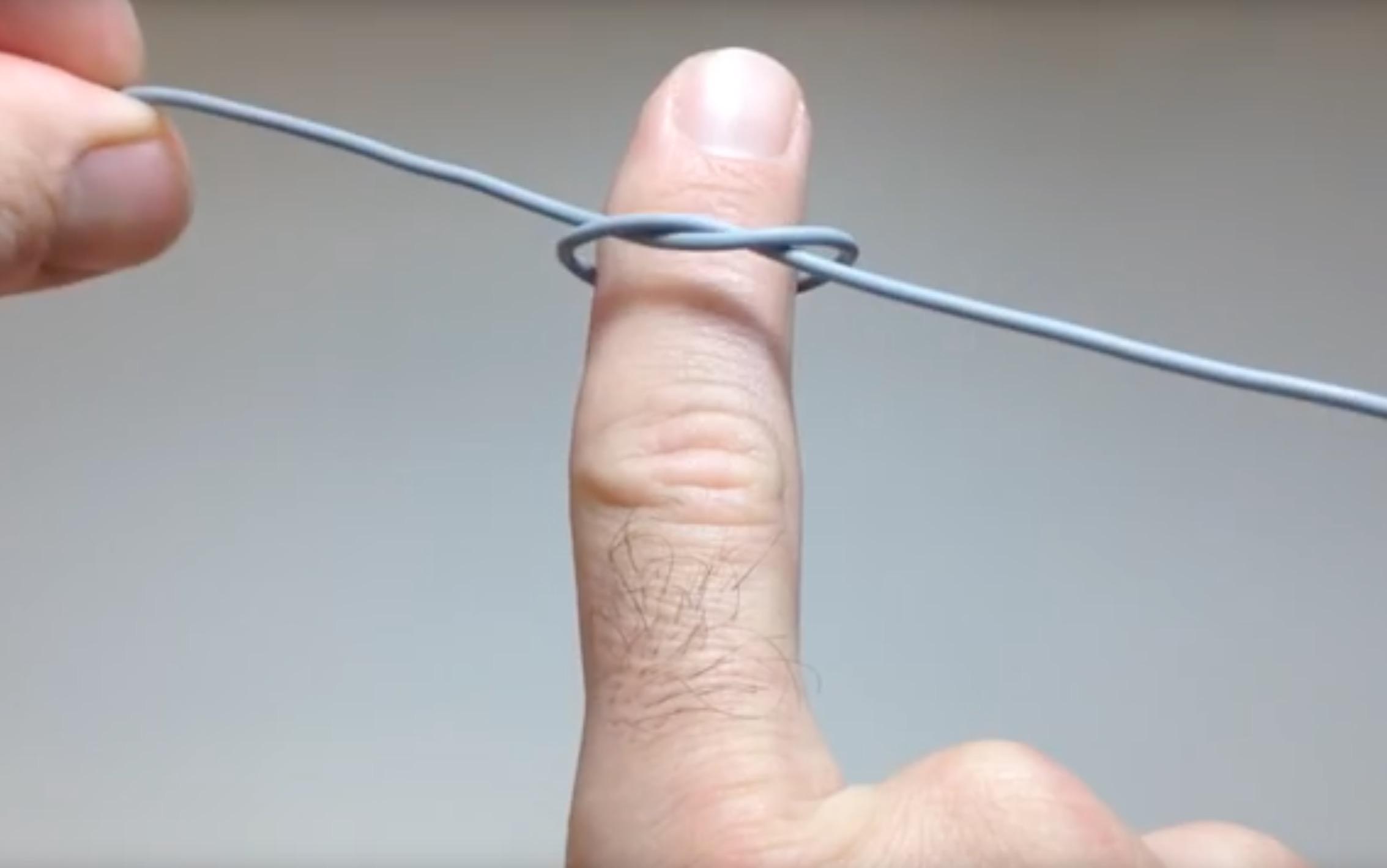 Sculptable Filament Coming Soon
