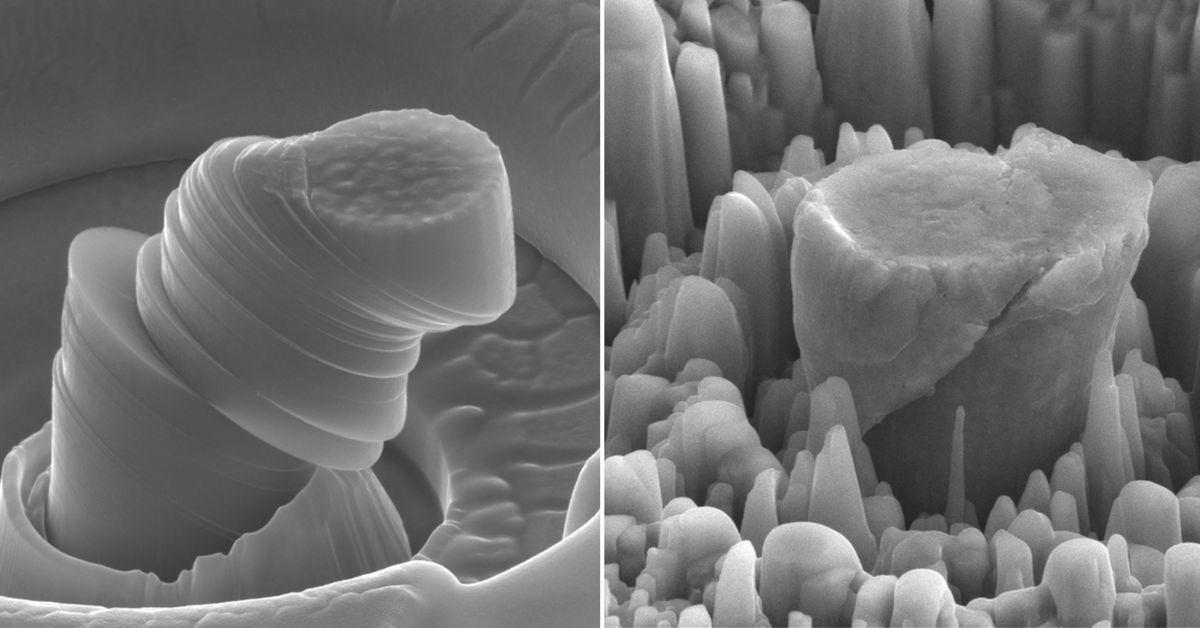 UCLA Invents New Strong And Lightweight Metal, But Can It Be 3D Printed?