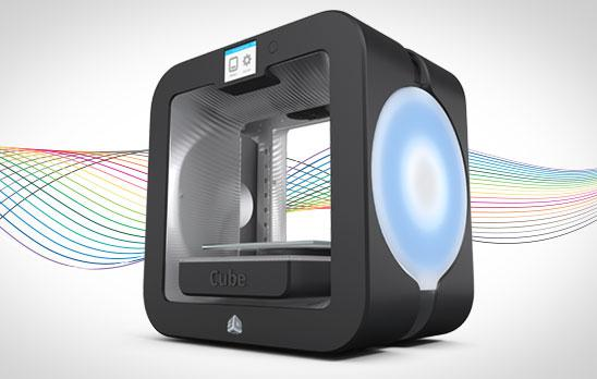 Are These Really The Best 3D Printers Money Can Buy?