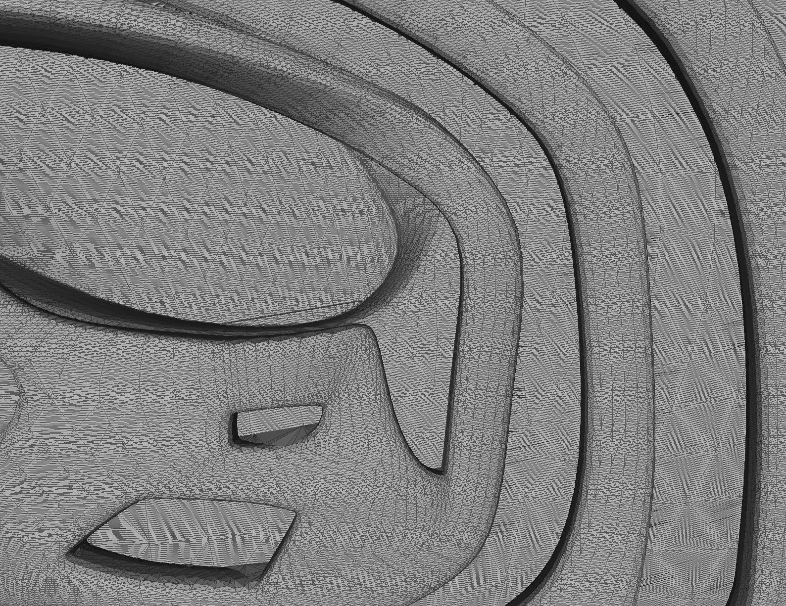MakePrintable's Free Star Wars 3D Model Offer