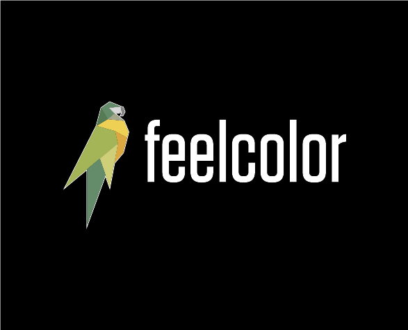 Italian Joint Venture Produces High Quality 3D Printer Filament: Feelcolor