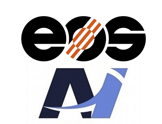 Additive Industries Licenses Metal 3D Print Patents From EOS