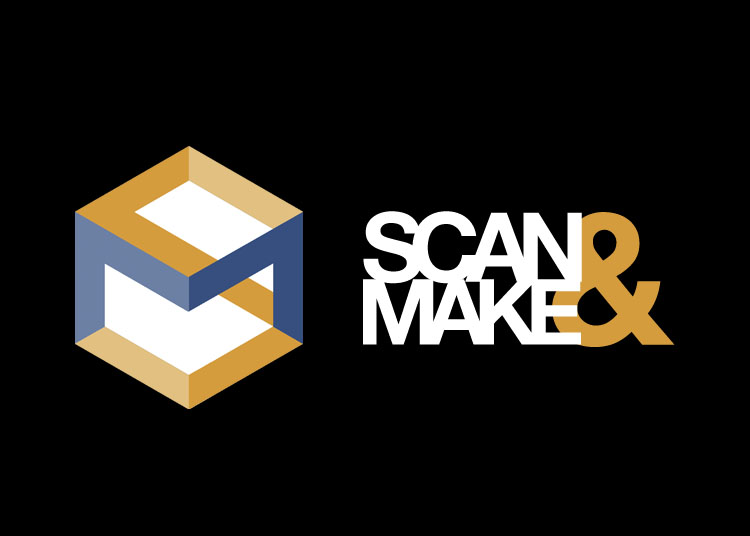 Scan and Make Links Makers of Many Types