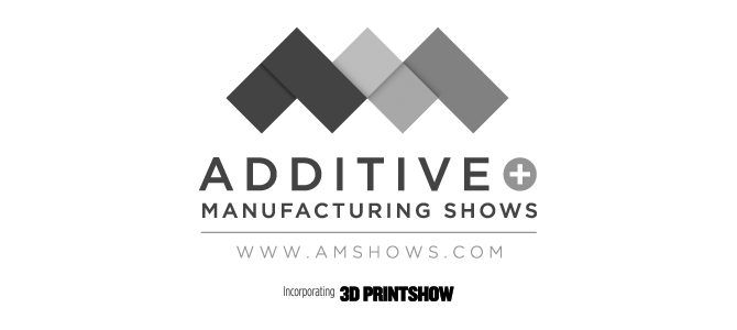 Big Changes Afoot For 3D Printing Trade Shows
