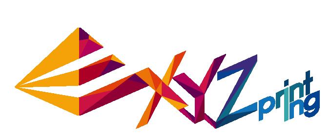 XYZprinting Extends Distribution Reach: Beyond All Competitors?