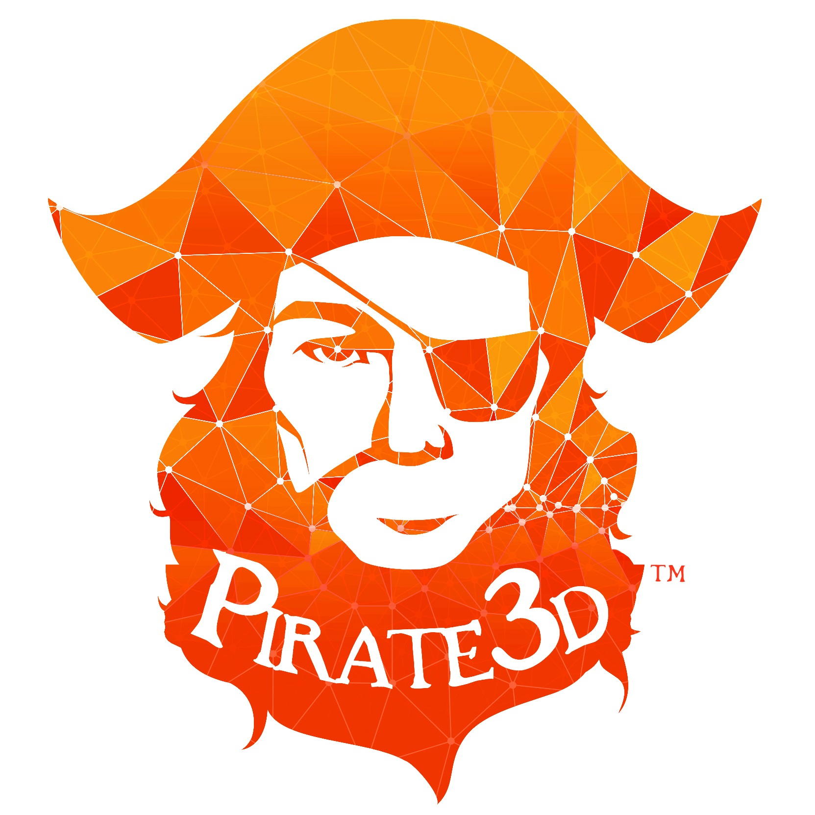Pirate3D To Sail Again? Or 3D Hubs To The Rescue?