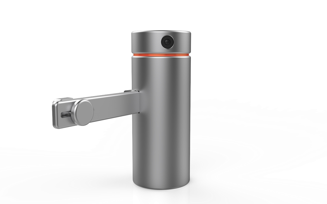 Eora 3D Scanner Launches Today