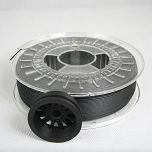 German RepRap Rolls Out New 3D Printing Filament