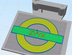 Simplify3D News – 3D Printing News