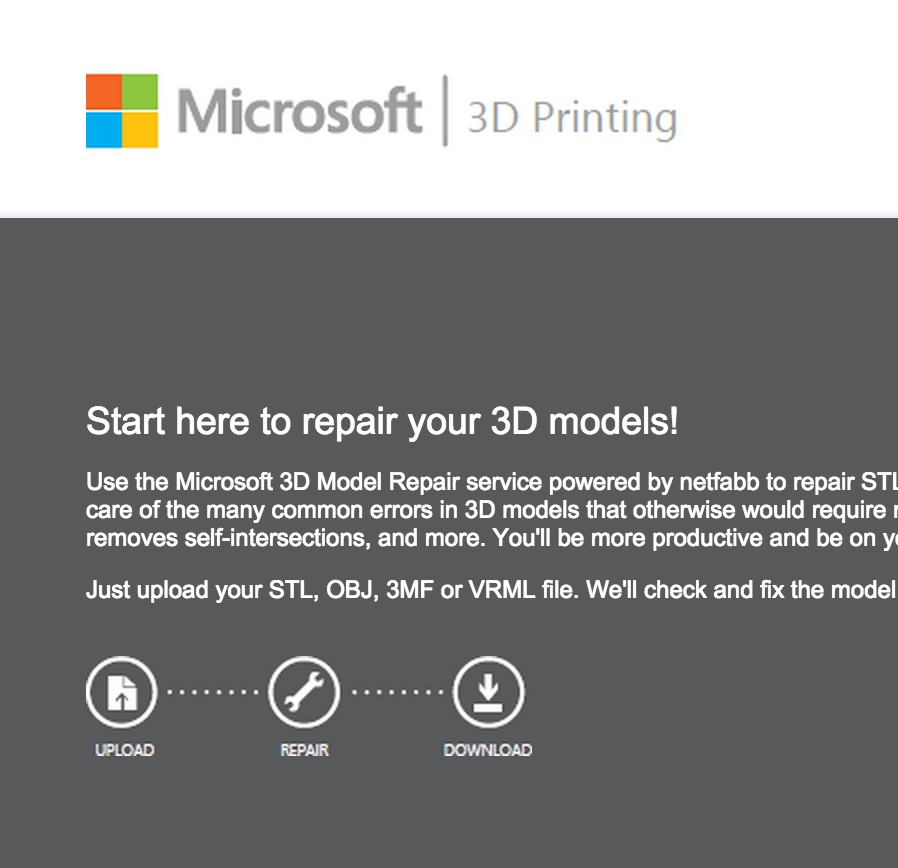 Microsoft Teams with netfabb In The Cloud