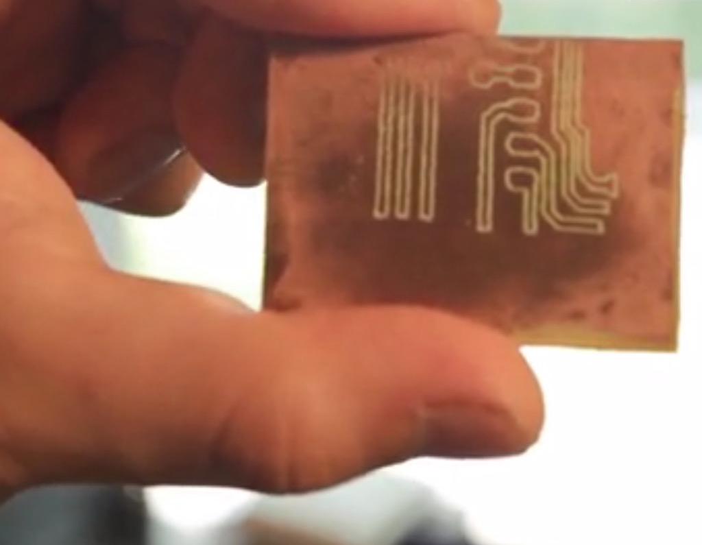 The LumiPocket LT: More Than Just a 3D Printer