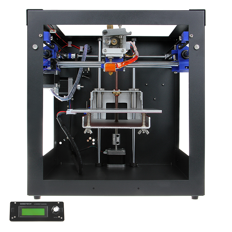 Should You Purchase a 3D Printer From A Reseller?