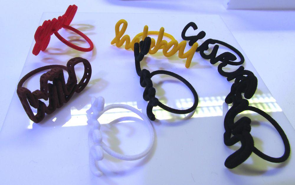 WonderLuk's Popup Experiment Illustrates 3D Print Venture Challenges