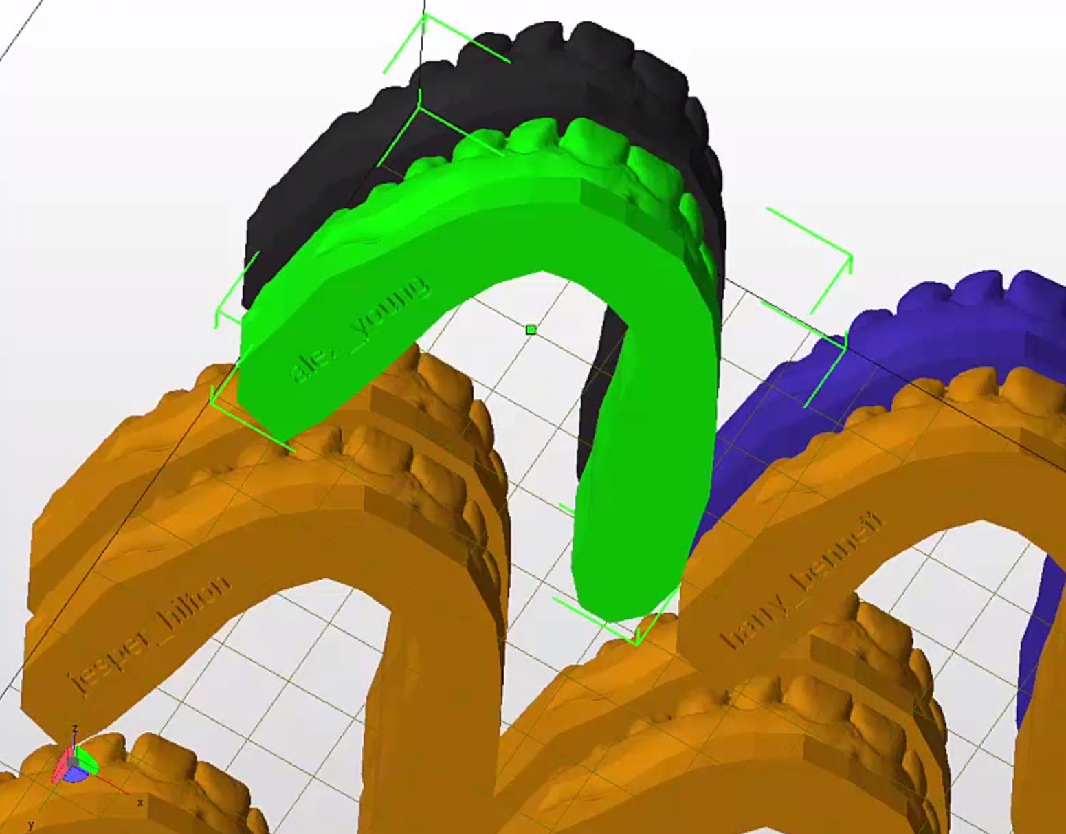 netfabb Version 6 Released With Incredible New Features