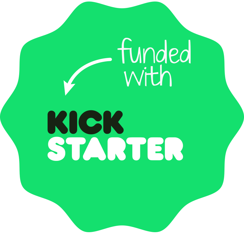 Questions To Ask Before Buying a 3D Printer on Kickstarter