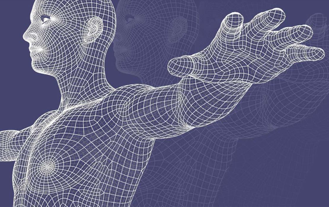 3MF Consortium Hopes to Standardize 3D Print Formats