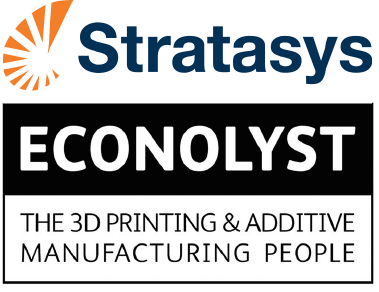Stratasys Makes an Acquisition