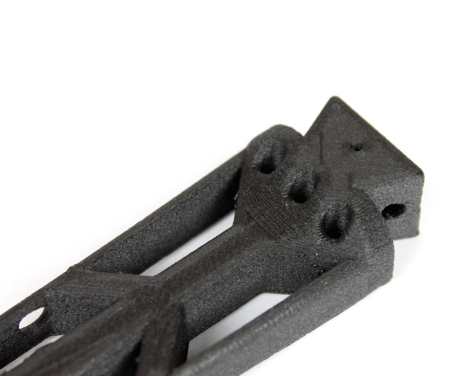 colorFabb Announces Carbon Fiber Filament