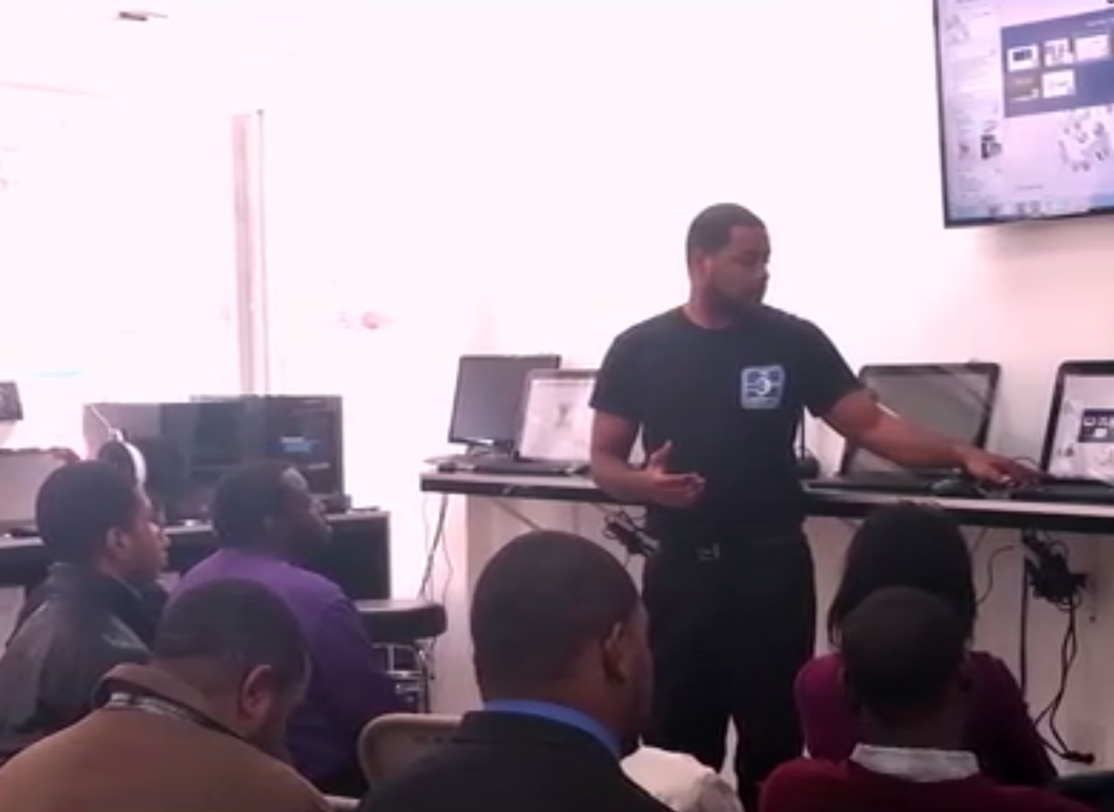 3D Heights Academy to Provide Online 3D Printing Training