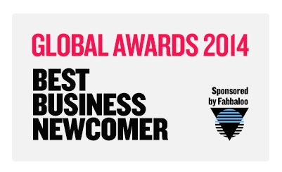 Vote for Your Favs at the 3D Printshow Global Awards