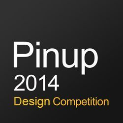 Morpholio's 3D Pinup 2014 Competition