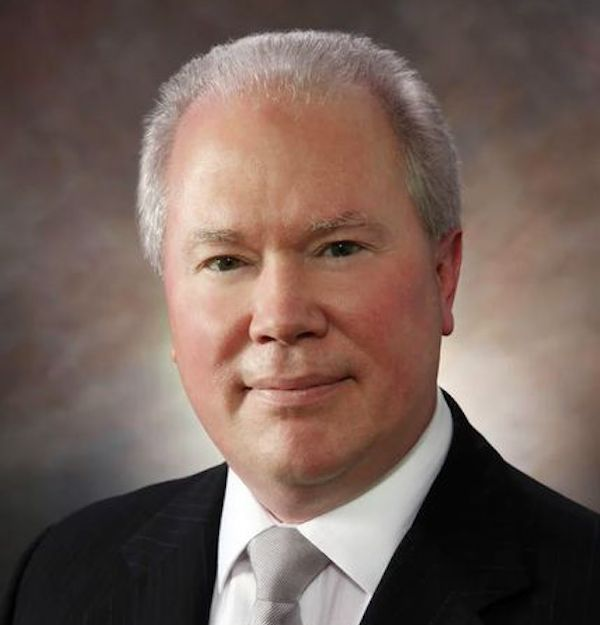 3D Systems Names New CEO