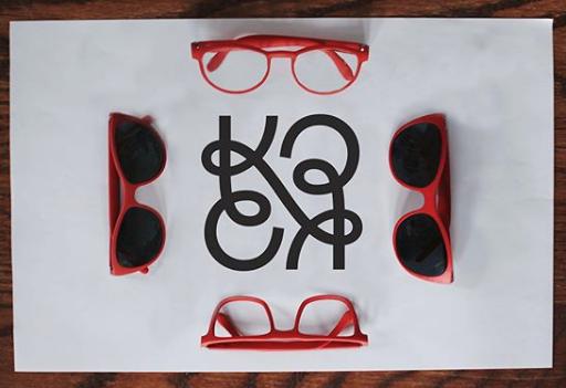 Personalized Eyewear Celebrates Diversity of Faces