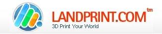 Land Printing
