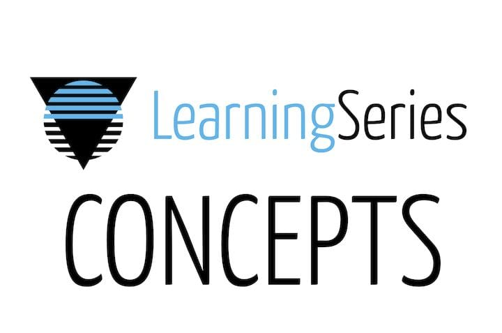 3D Print Learning Series: Concepts