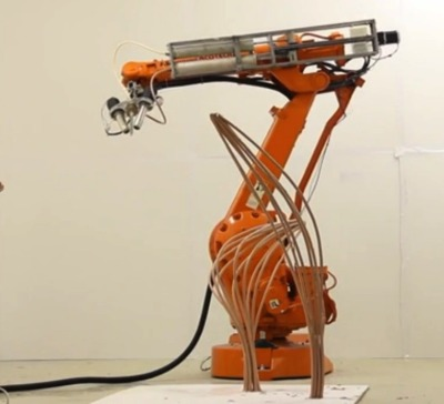 Mataerial Offers a New Way to 3D Print