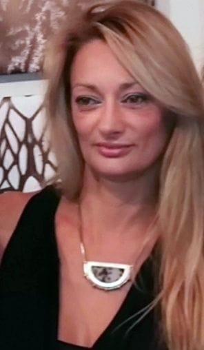 Maja Milinić-Bogdanović