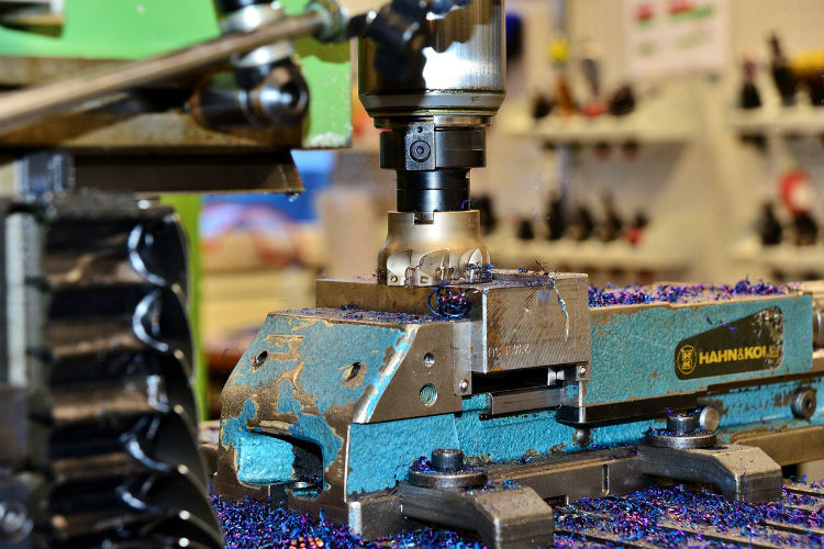 Is Hybrid Manufacturing Worth the Hype?