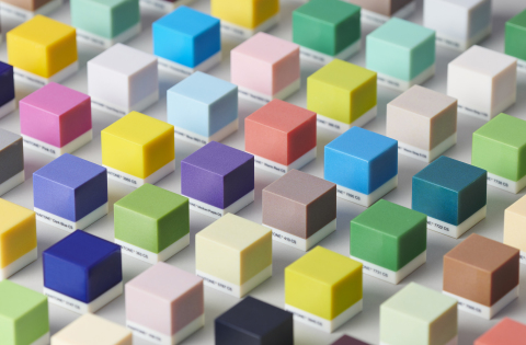 The Real Driving Force Behind 3D Print Pantone Matching