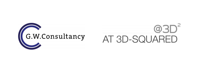Consultancy Partnership Strengthens Technical 3D Printing Support