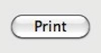 Where's My 3D Print Button? Part 2