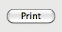 Where's My 3D Print Button? Part 1