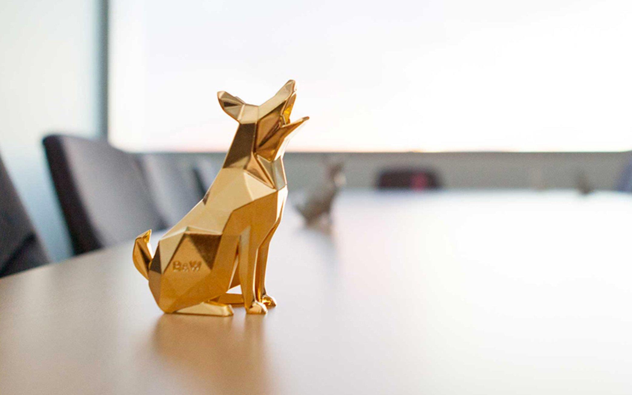 PrintaBit: The Artist's 3D Print Service