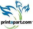 PrintAPart.com