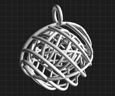 Virtox's Adjustable Quark Jewelry