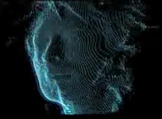 Radiohead in 3D