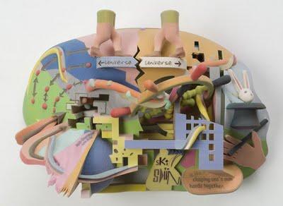 Robert Geshlider's Works